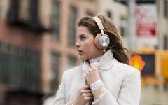 headphones Google